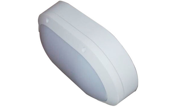 ประเทศจีน 85 - 265V LED Surface Mount Ceiling Lights For Bathroom / Bedroom  CE Approval Best quality ผู้จัดจำหน่าย